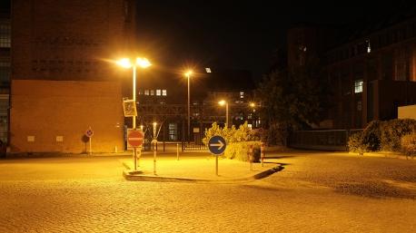 7artisan-nachts Kopie